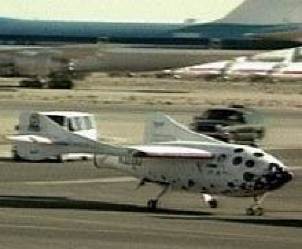 spaceshipone_land040929