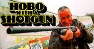 hobo-shotgun-promo