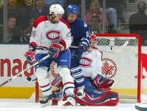 canadiens-leafs-get-070407