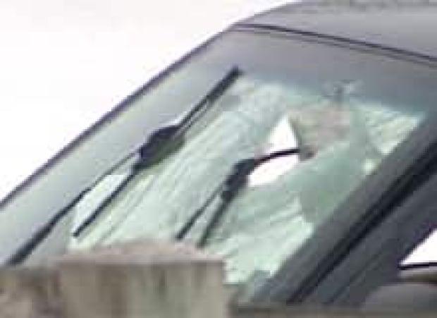 ot-broken-windshield-071211
