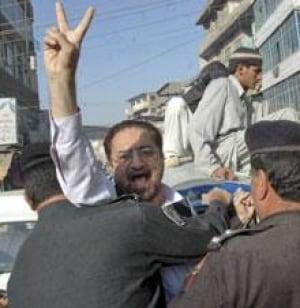 pakistan-protest-cp-3851461
