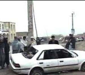 afghan-death1-070227