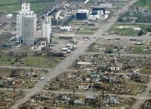 tornado-cp-2908881