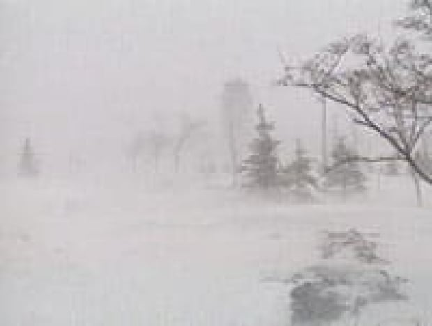 mb-blizzard-1997-airport