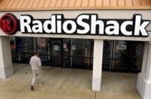 radioshack_cp_7484110
