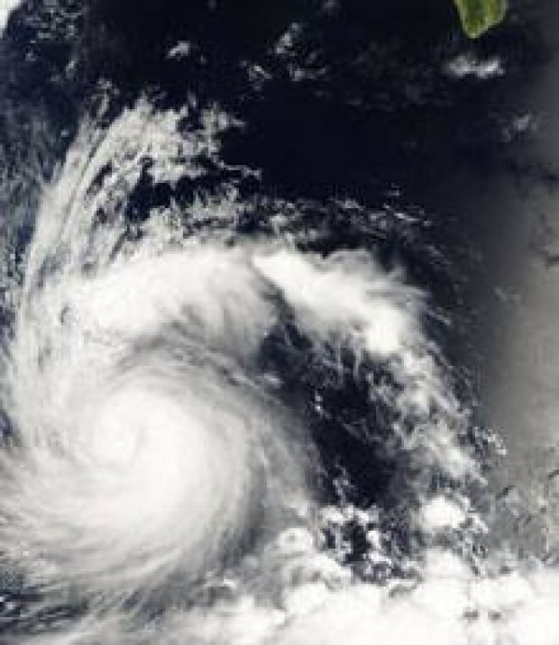 hurricane-john-satellite060831
