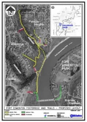 ab-footbridge-map2