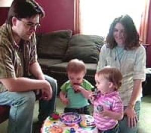 pe-littlefamily