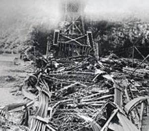 quebec-bridge-disaster070829