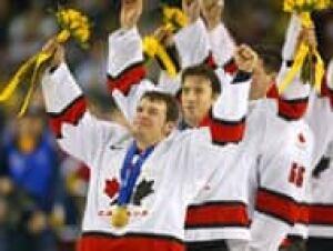 canada-hockey-saltlake
