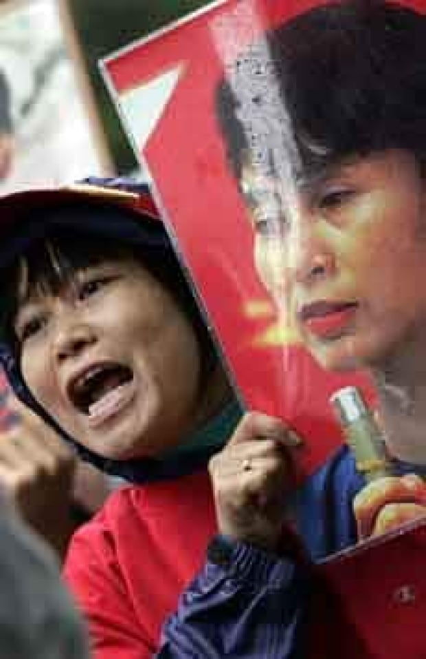 myanmar-protest-cp-3667575