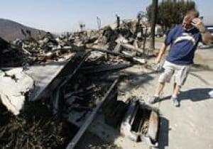 california-fires-cp-3809357