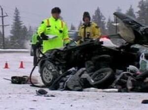 bc-071203-crash02