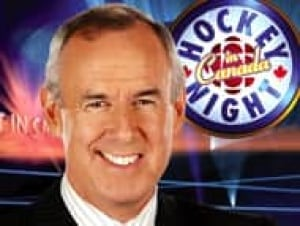 maclean-ron-cbc
