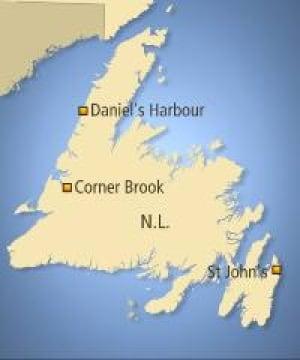 nl-daniels-harbour-map