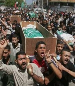 gaza-funerals-cp-090652