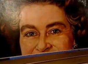queen-portrait-1