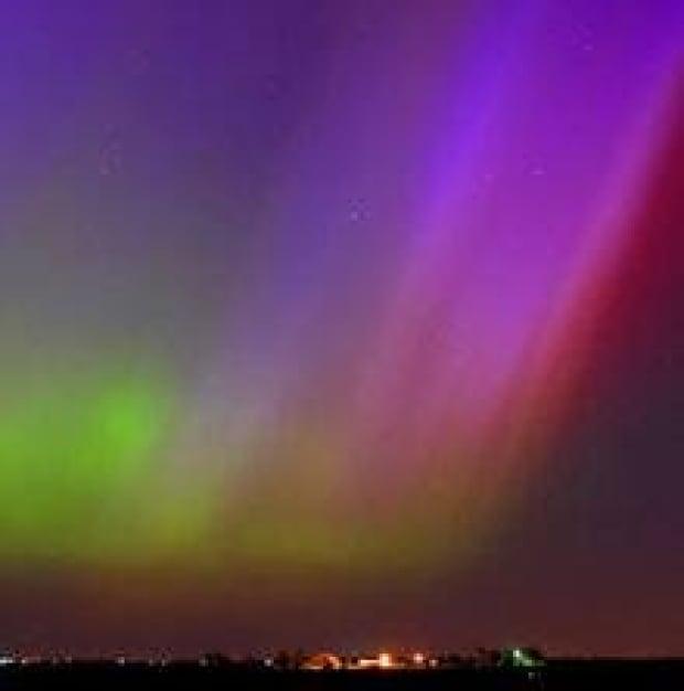 aurora_borealis50719