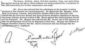 johnson-document-070503