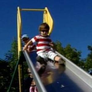 nl-playground-cbrook-200709