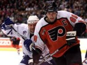lindros-eric-cp-000209