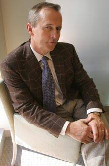 John Grisham hit with libel lawsuit over non-fiction murder