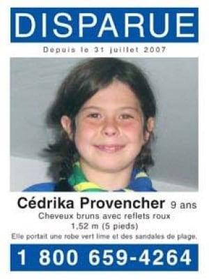 cedrika-cp-142015