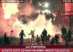 italy-riot-cp-2380828