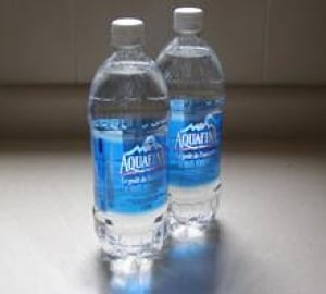 bottled-water-aquafina