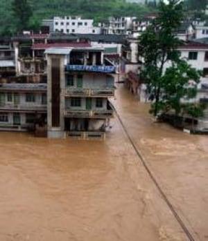 china-flood-cp-3082937