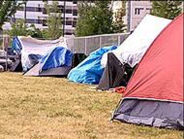 ab-tent-city