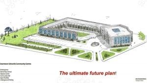 Future Mosque