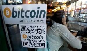 Bitcoin 20131028