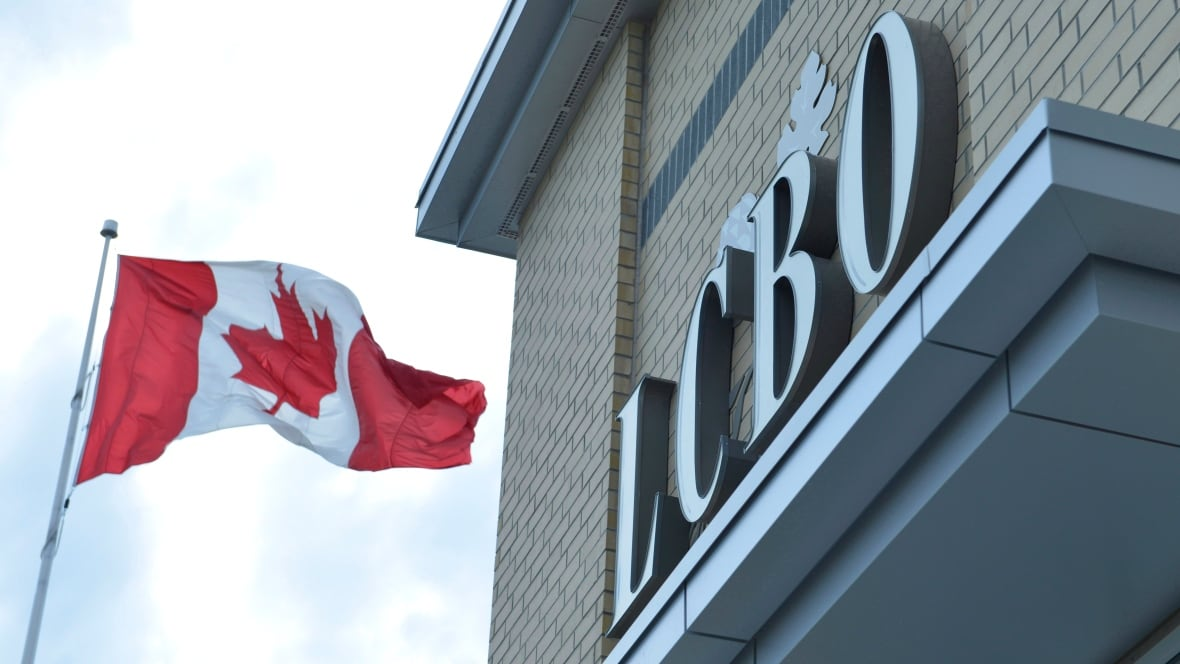 Talks continue between LCBO, workers as strike looms at midnight