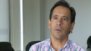 Dr. Mark Ujjainwalla Fentanyl Recovery Ottawa