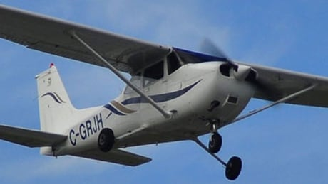cessna-172-windsor-flying-club