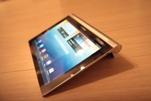 lenovo-yoga-tilt-mode