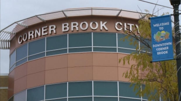 The city of Corner Brook will host the 2015 National Junior Curling Championships.