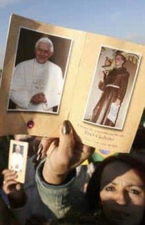 pope-canonization-cp-2937514