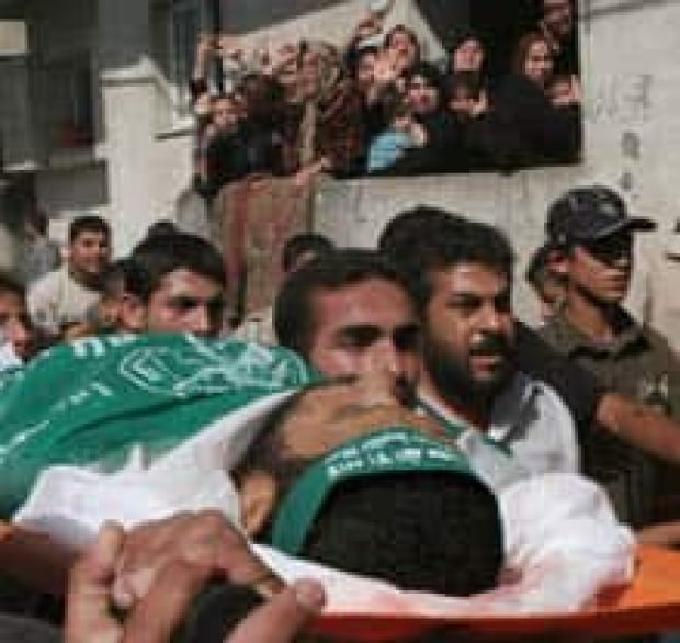 hamas-funeral-cp-3013813