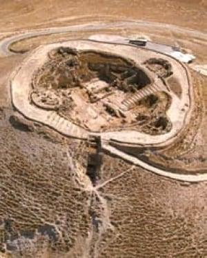 herod-tomb-cp-12085951