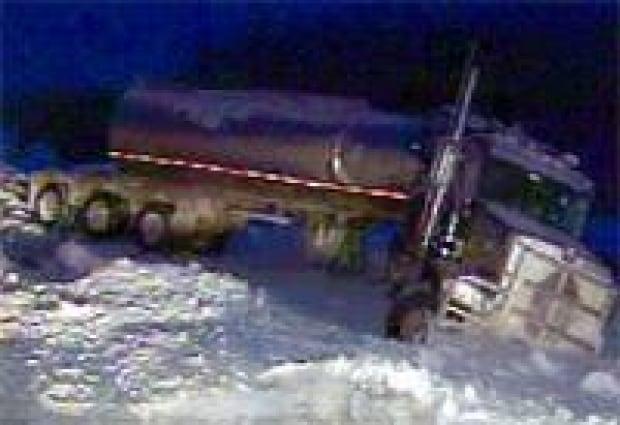 ed-bus-crash2