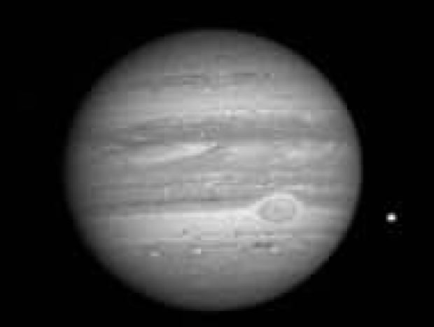 Jupiter-Io-nasa-070119