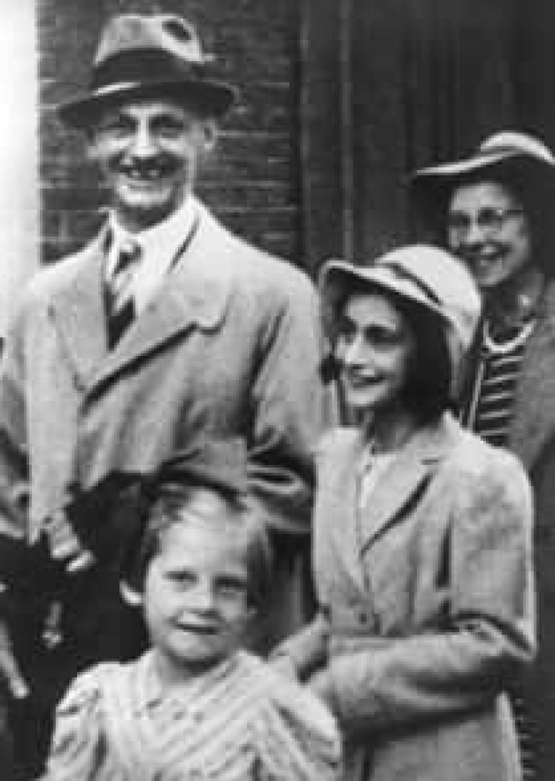 Anne Frank died a month earlier than thought, Dutch museum says