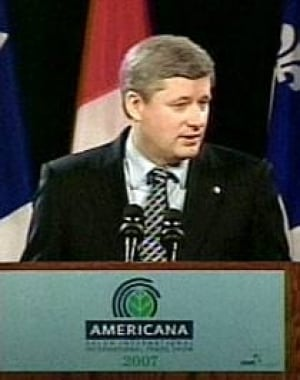 harper-speech070322