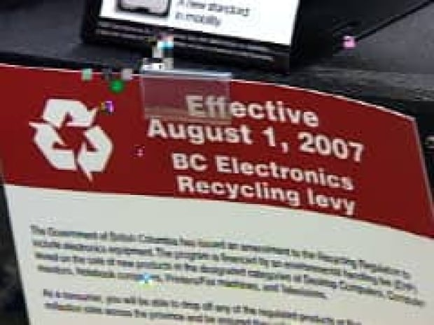bc-070731-recycling1