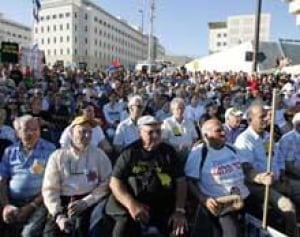 israel-protest-cp-3397601
