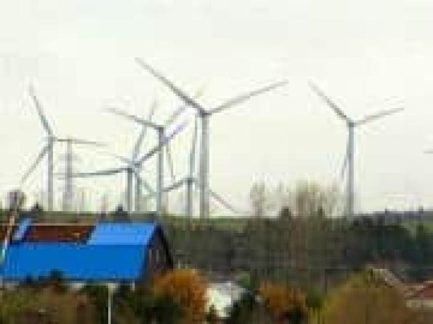 ot-wind-turbine2