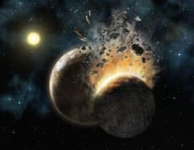 gemini-planet-collide-071116