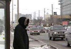 muslim-chilly070213